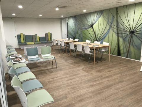 lokaal-centrum-voor-gezondheid-wachtkamer